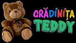 Gradinita Teddy